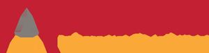 Aldine ISD logo
